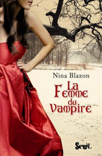 [Vos lectures] Histoires de vampires - Page 11 2429889782021022025