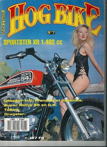 Couvertures de magazines et livres - Page 9 243183numrisation0002