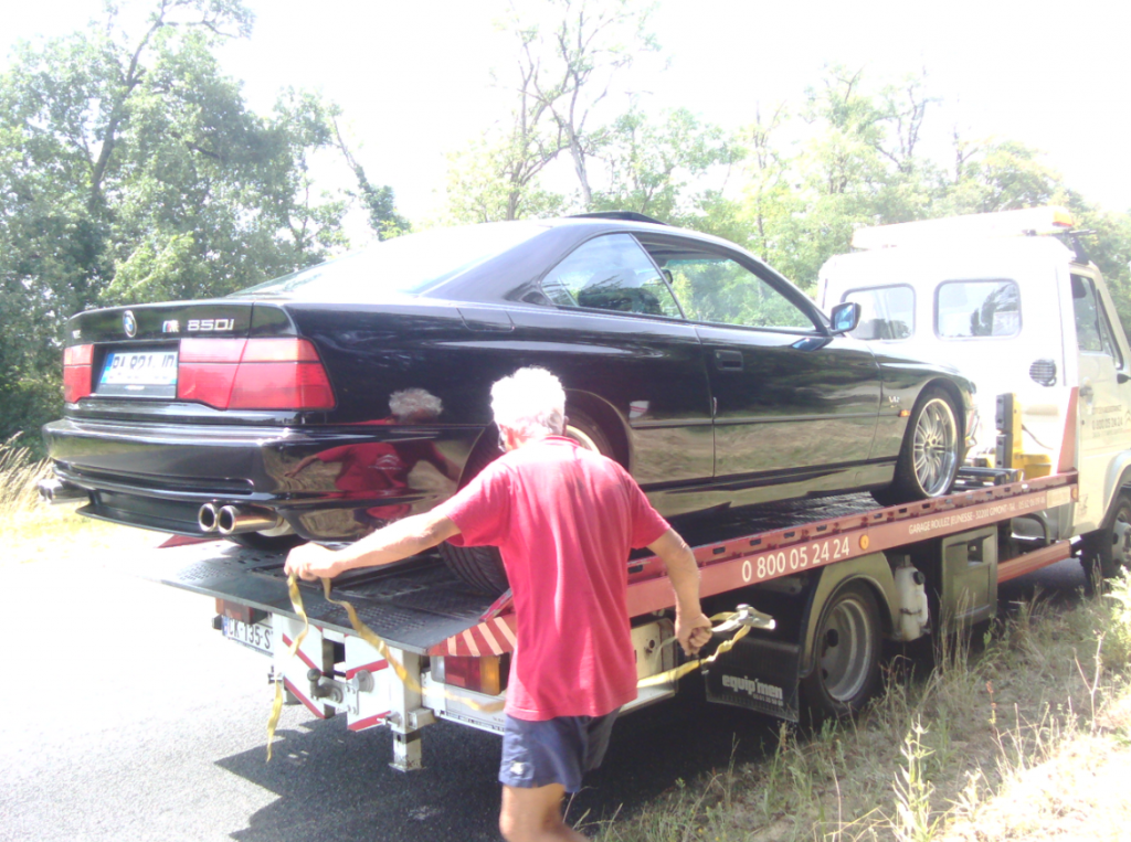 panne d'arrivée d'essence [résolu]  chauffe moteur la cata 2433292015070313h4510