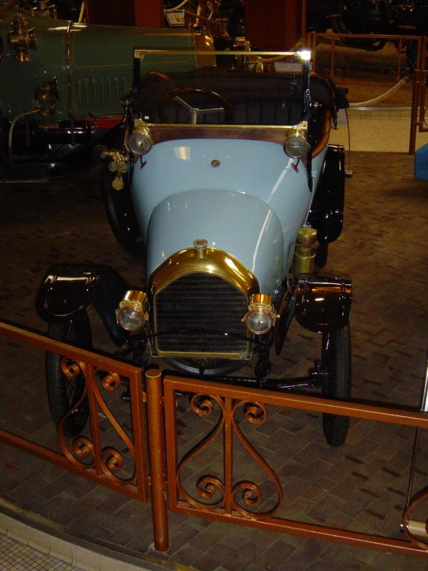 Musée de l'aventure Peugeot 243984sochauxmontbelliard122006039