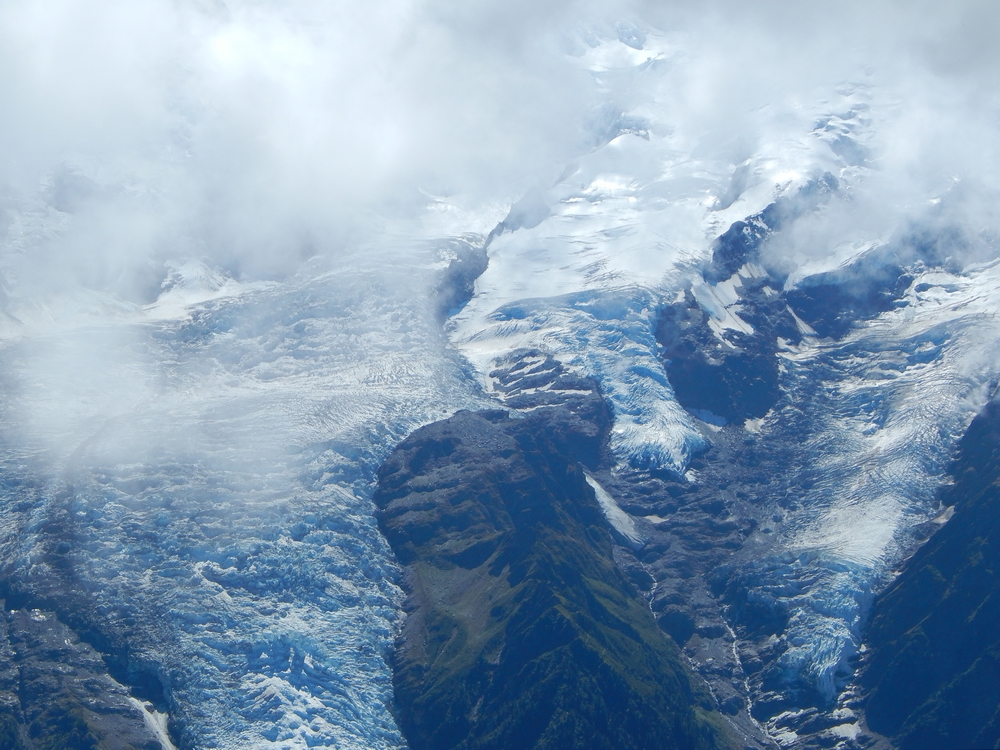 Le glacier de Taconnaz 244002Taconnaz1
