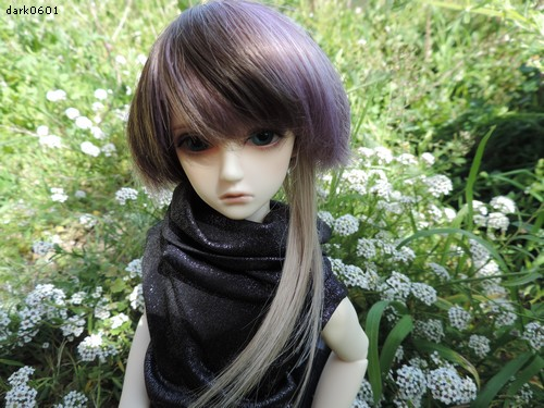 [Nouveau départ] Kazuki (p2) 244157jin4