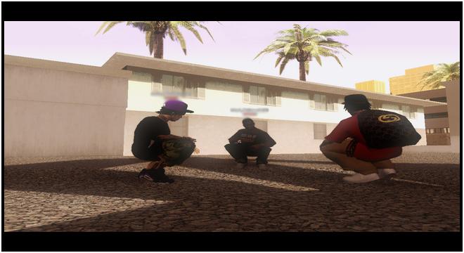 216 Black Criminals - Screenshots & Vidéos II - Page 4 244763Sanstitre5