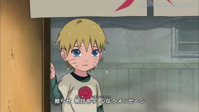 Images des personnages de Naruto seuls 244814FansubResistanceNarutoShippuuden4224231280x720MaChOzonetelechargementcommp4002446485
