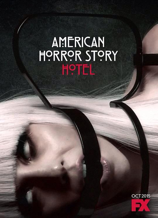 [SÉRIE] American Horror Story 244819BCIH7eW4AIaSfx