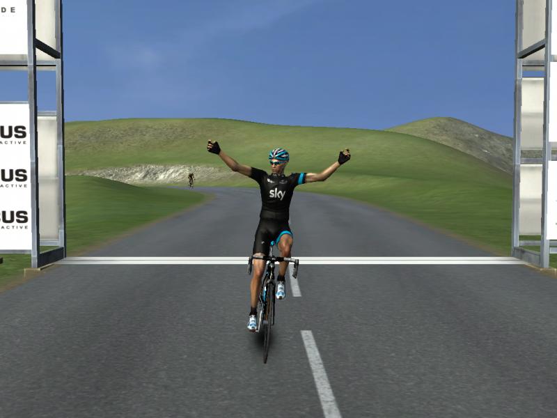 Tour du Pays-Basque 245096PCM0008