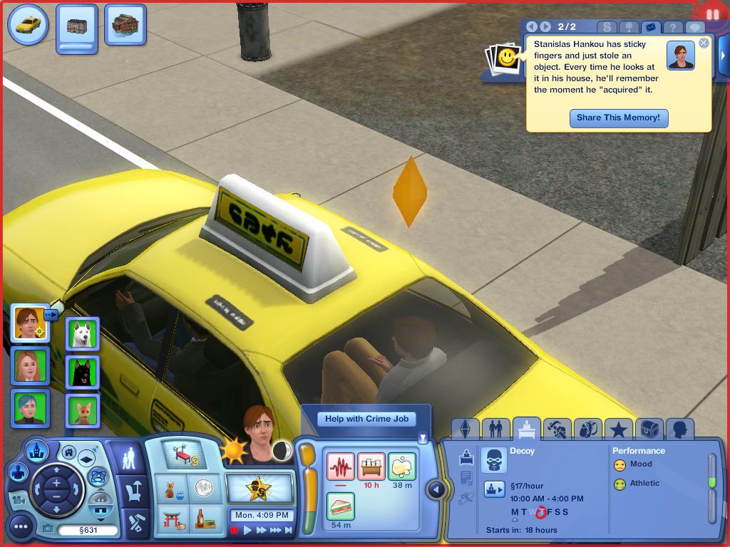 Les Sims ... Avec Kimy ! 245325Stancommetsonpremiervoldansuntaxix