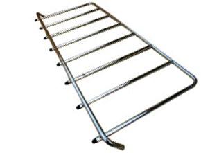 Se construire un rack à baggages 245344luggageracks