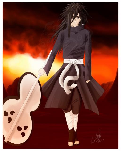 Images des personnages de Naruto seuls 245520uchihamadarabytussensessand4n5alv
