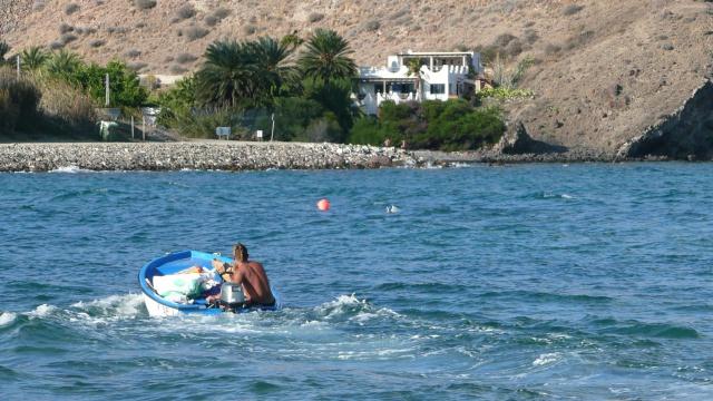 Andalousie Octobre 2011 245553P1110250