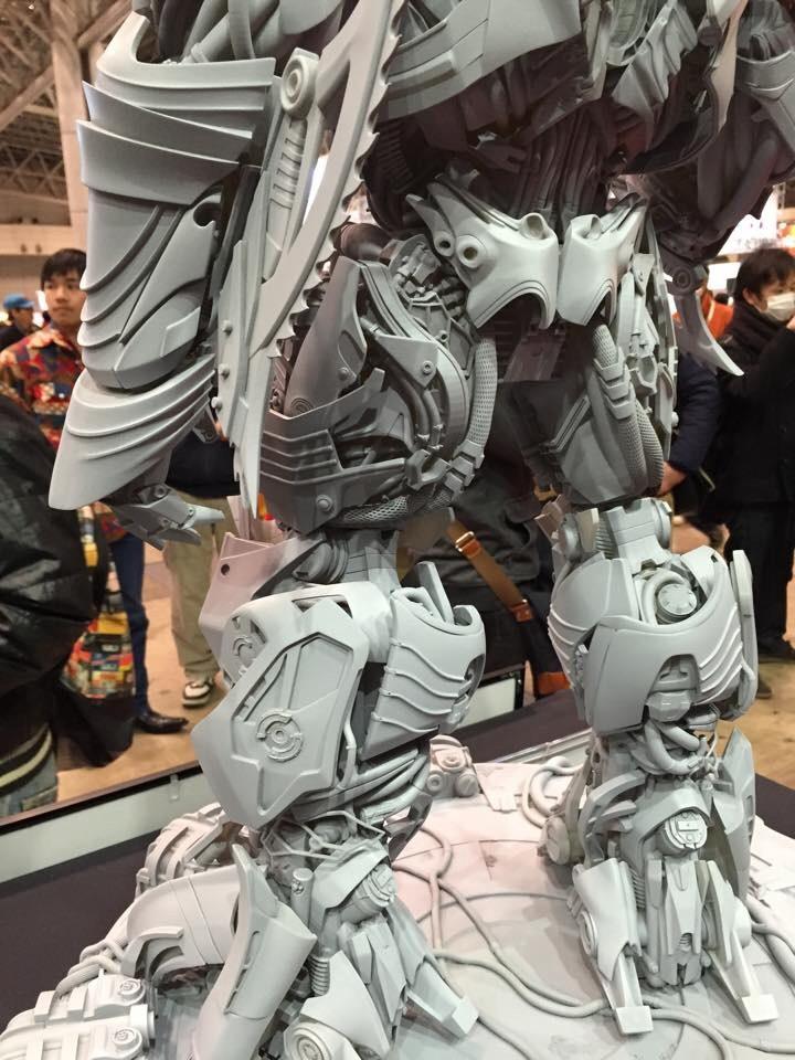 Statues des Films Transformers (articulé, non transformable) ― Par Prime1Studio, M3 Studio, Concept Zone, Super Fans Group, Soap Studio, Soldier Story Toys, etc - Page 3 245600imagezpsjyjmjhpq1423382530