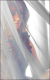 Jasmine Saphyr