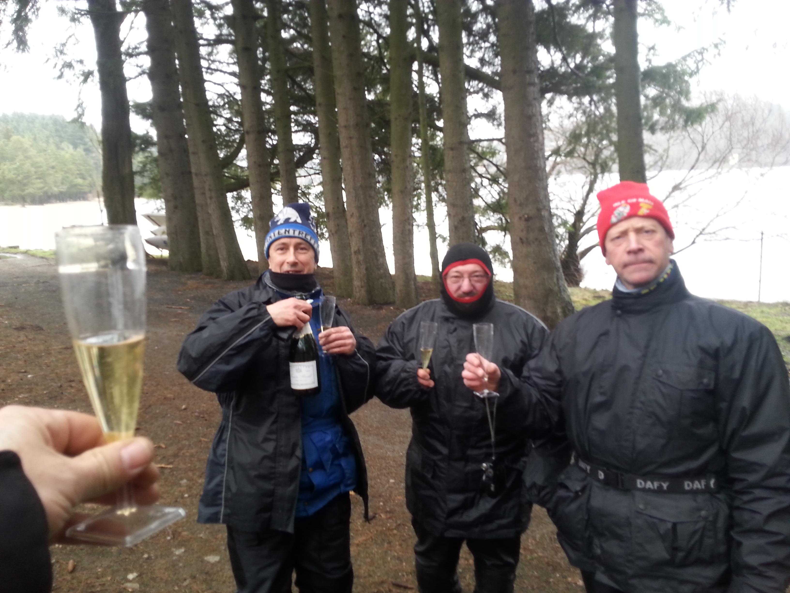 Bonnets Givrés : une belle hivernale rustique et joviale 24591120140208124450