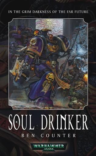 Trilogie Soul Drinker de Ben Counter 245944souldrinker