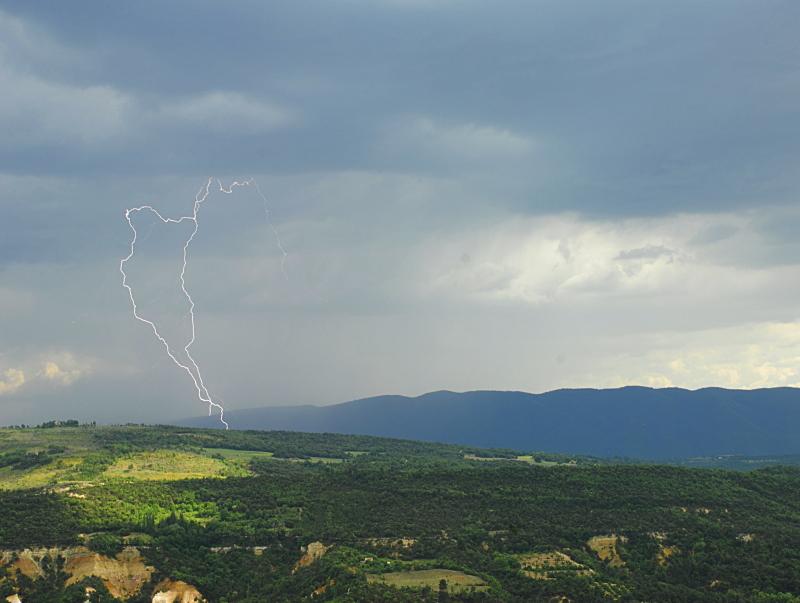 orage saison 2011 246273DSC2757copie