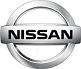 Nissan Espace 3 Cesson