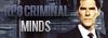 [Partenaire] RPG Criminal Minds 246844iconaaron