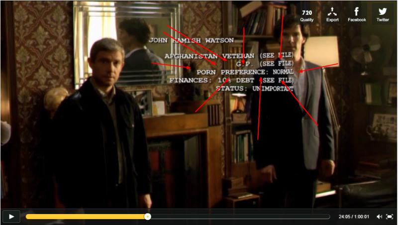 BBC Sherlock. - Page 4 247514Sanstitre1