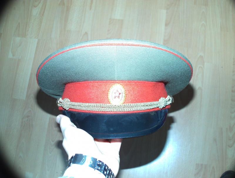 Krasno vend : SVD AEG, lunette pour AK, camos russes,Algérie 247673SUNP0449