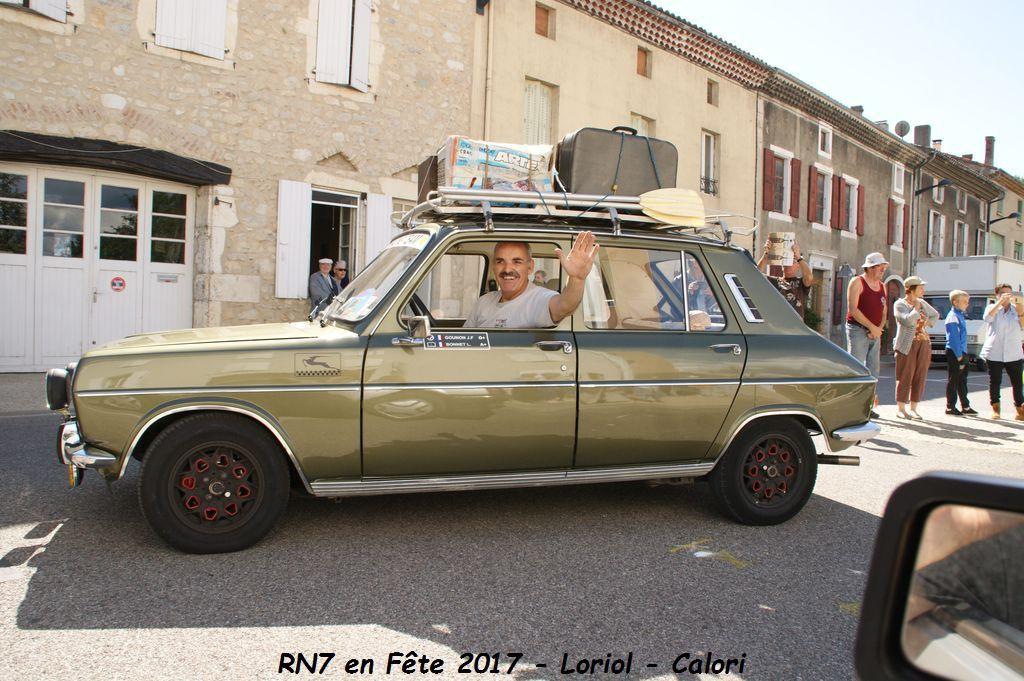 [26] 16-09-2017 / RN 7 en fête à Loriol-sur-Drôme - Page 4 247784DSC02082