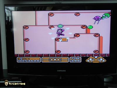 Les perles de la Famicom!  247798NJGD2