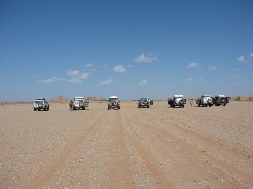 retour maroc 2012 - Page 2 247846103