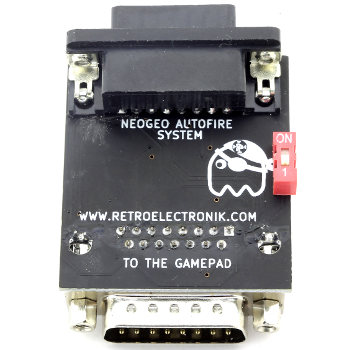 Auto Fire pour pad et stick NeoGeo ^-^ 247853neogeosupergunautofiresystemretroelectronik