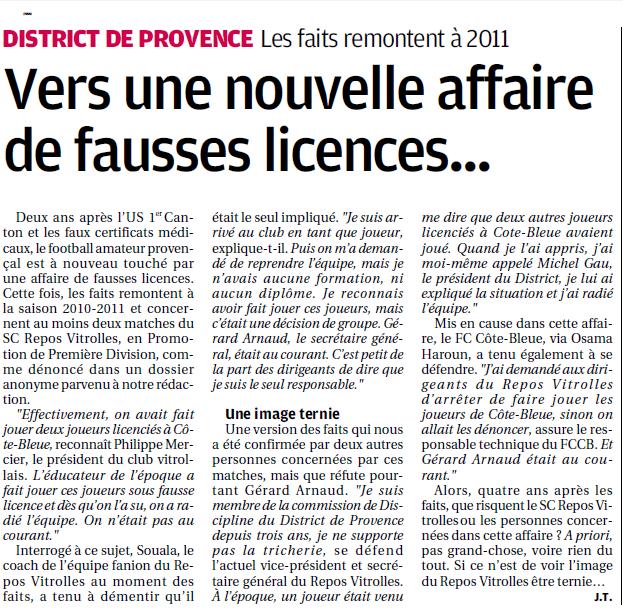 DISTRICT DE PROVENCE  - Page 35 248143221a