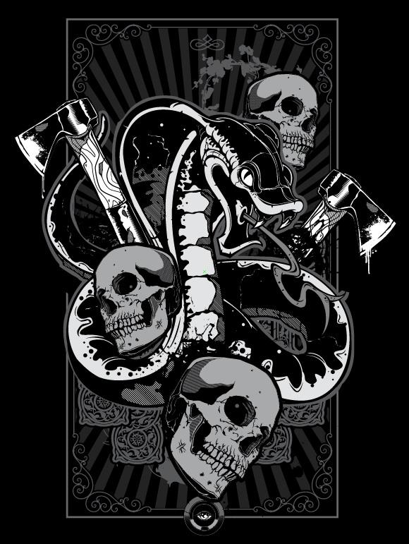 DESSINS - Skulls... 248745tumblrmv6wivFOzo1rnrss4o11280