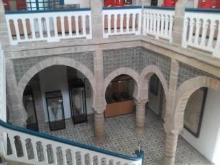 Essaouira.... 24879320120819153556