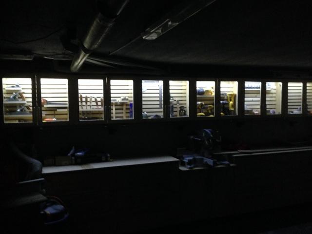 VOS ASTUCES - Optimisation de l'espace à l'atelier 248843IMG10251