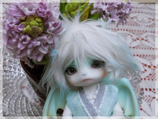 Nouvelles dolls : DimAria, LTF Ante et Lishe :) 249387Fleur1