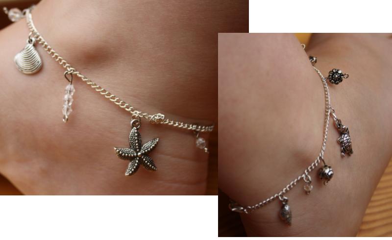 Bracelets brésiliens - Page 2 249551ooo1