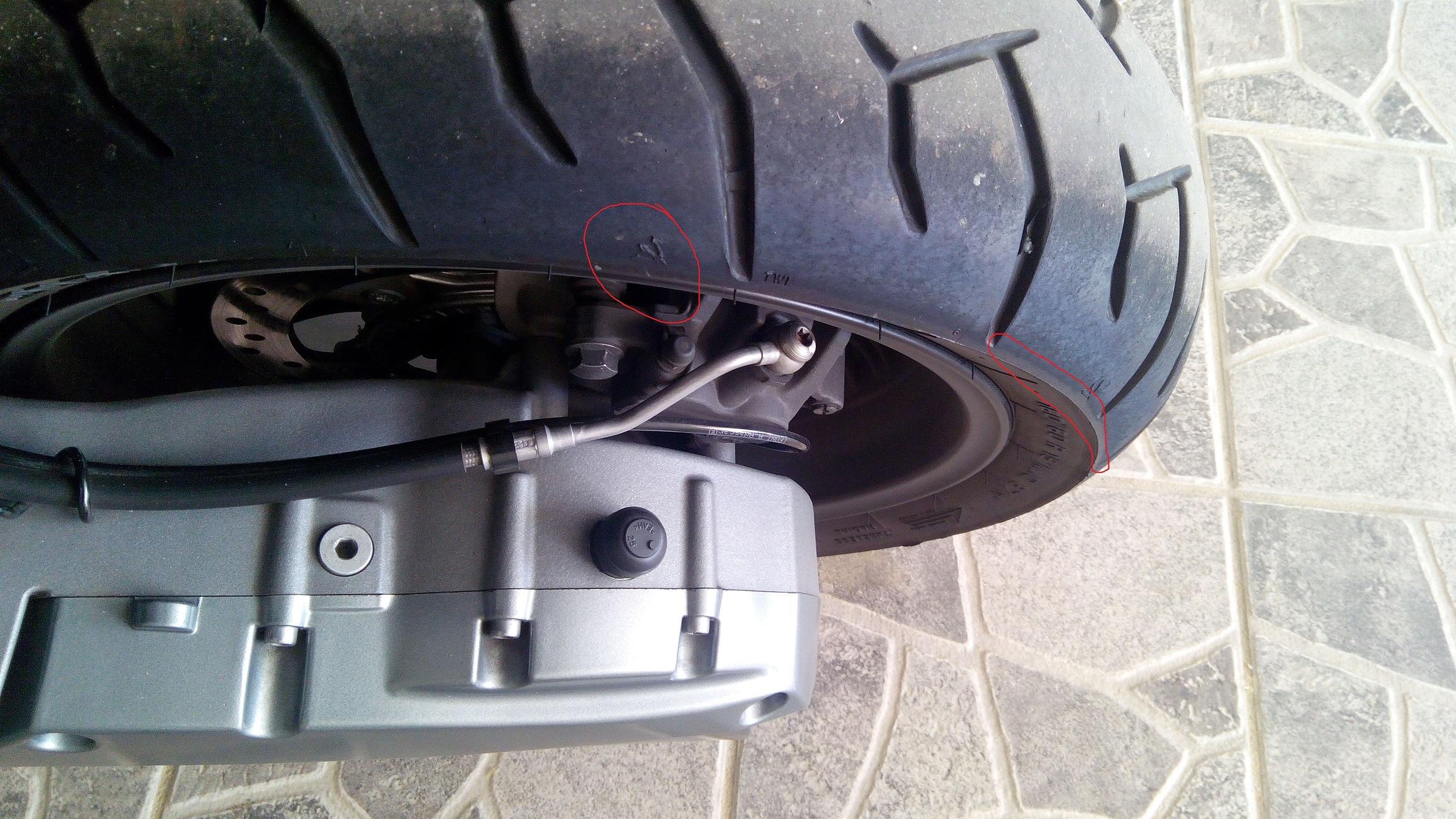 Bande de peur des Pirelli diablo 250026pirellidiablo