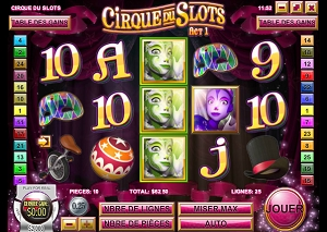 cirque-du-slots-nouveau-jeu-rival-gaming