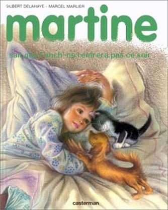 Martine En Folie ! - Page 2 250504martine6