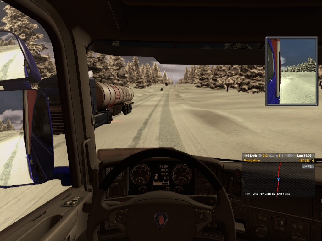 ETS2 - On the road 4 et extension Russie - Page 3 250590ets200014