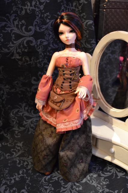 Fairytales Treasures - vêtements par Nekochaton et Kaominy - Page 3 250629DSC0194