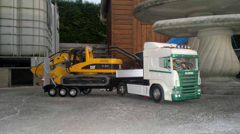 Le Scania R470 4x2 By GreG16 25107030052011150