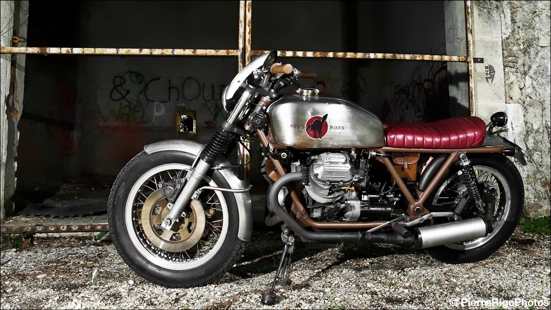 guzzi vintage - hoodride 251118GuzzibyMogsbikes15