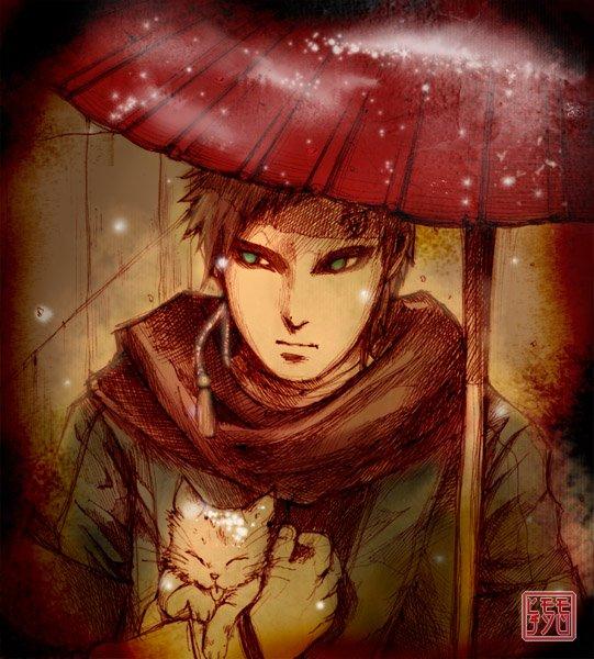 Images des personnages de Naruto seuls 25154531380424401144DCsoqpo