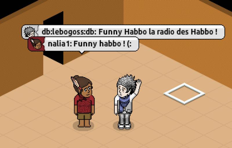 [RF] Funny Habbo 251621FunnyHabbo2