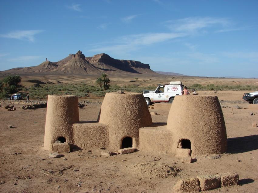 retour maroc 2012 - Page 2 251676136