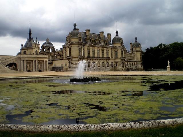 Autres châteaux 252292P6200376