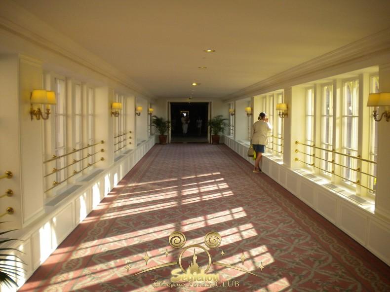 Disneyland Hôtel - Page 40 252377DSCN6495border