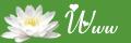 http://zouzous-team.jimdo.com