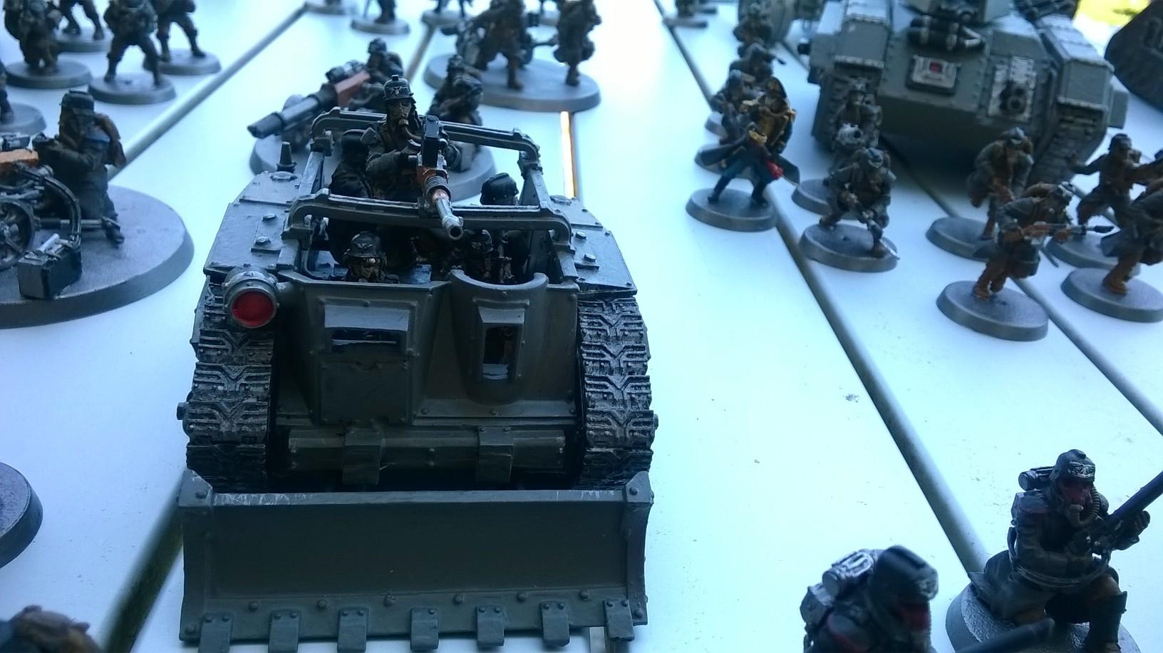 Death Korps of Krieg de Nico. ! 252616WP20140727079