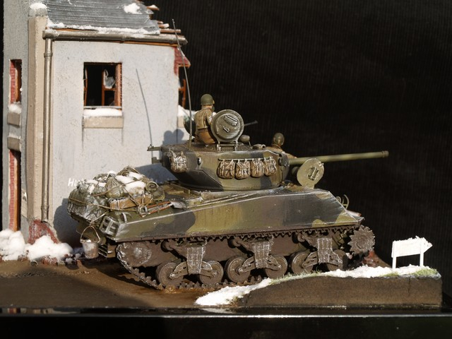 Ardennes 1944 - Terminé !!!!! - Page 2 252682Sherman63