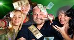 offre-de-parrainage-bellevue-casino