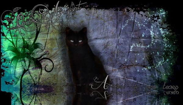 Eva Silvertears || Galerie des horreurs 253406news2